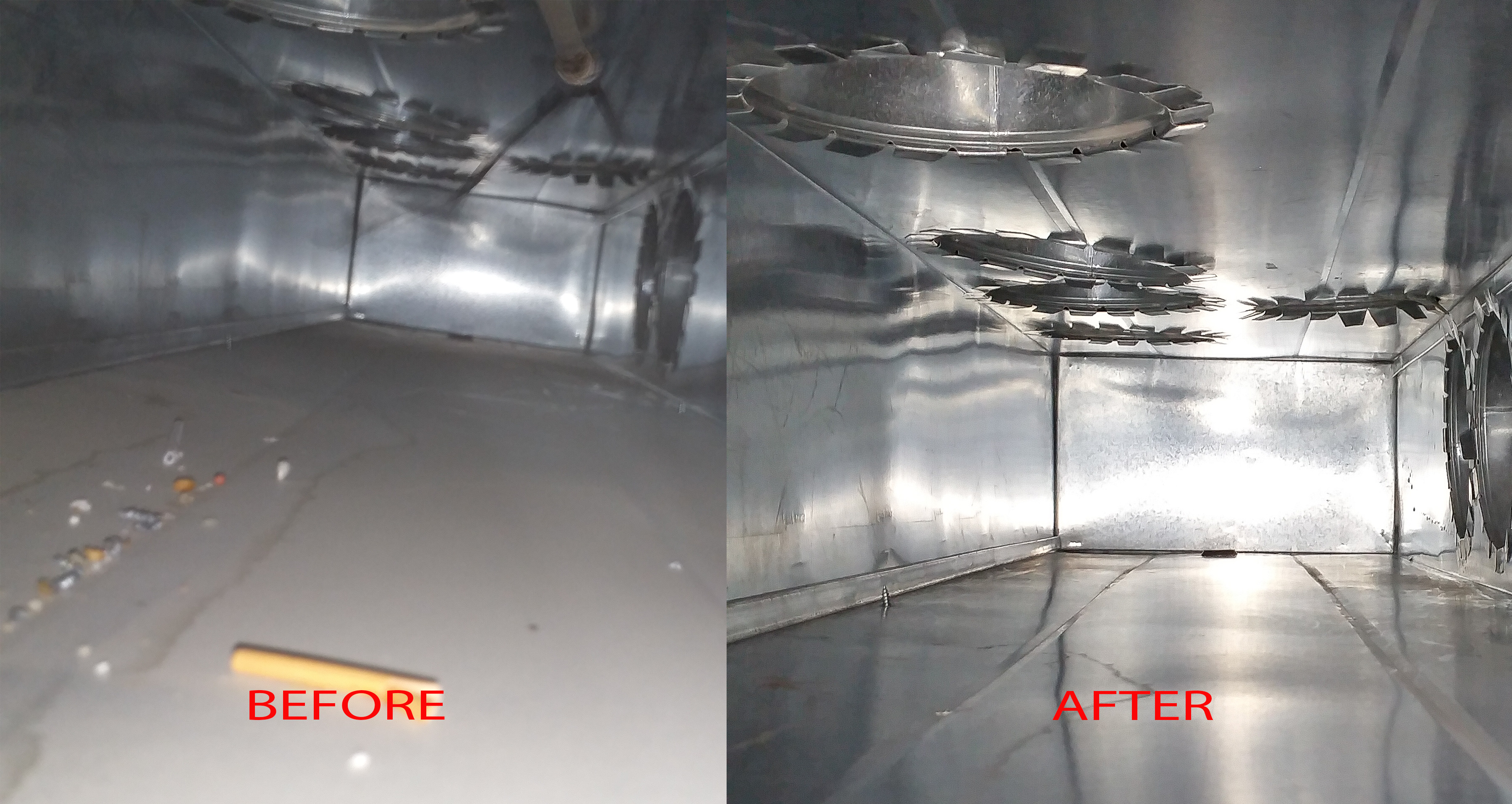 before_after-8
