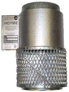 hoyme